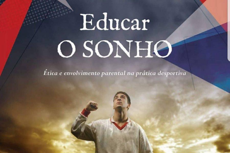 EDUCAR O SONHO