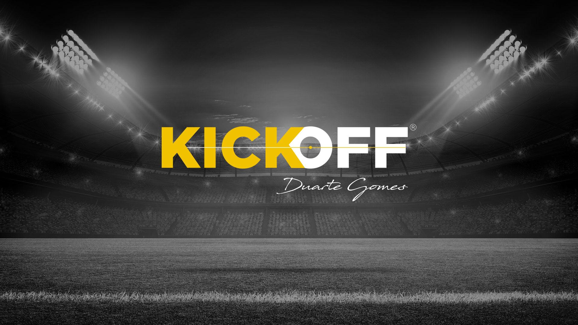 (c) Kickoff.pt