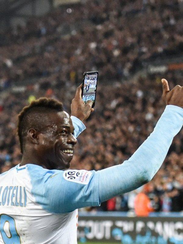 A importância das redes sociais no futebol